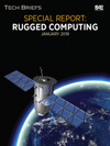 Rugged Computing, Special Edition
