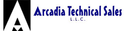 Arcadia Technical Sales, LLC