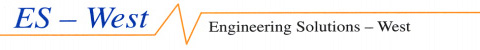 Engineering Solutions-West