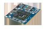 SAM™ I/O Video AMD E6760