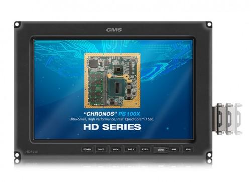 HD12W-1002