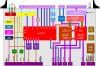 S2U_module_CPU_diagram.jpg