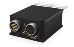 SB1002 Systems